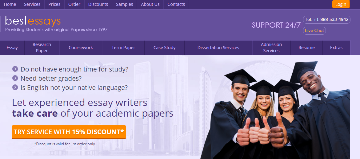 online academic writing websites How to launch your freelance writing estate websites shine with great blog posts more resources to market and grow your business online.