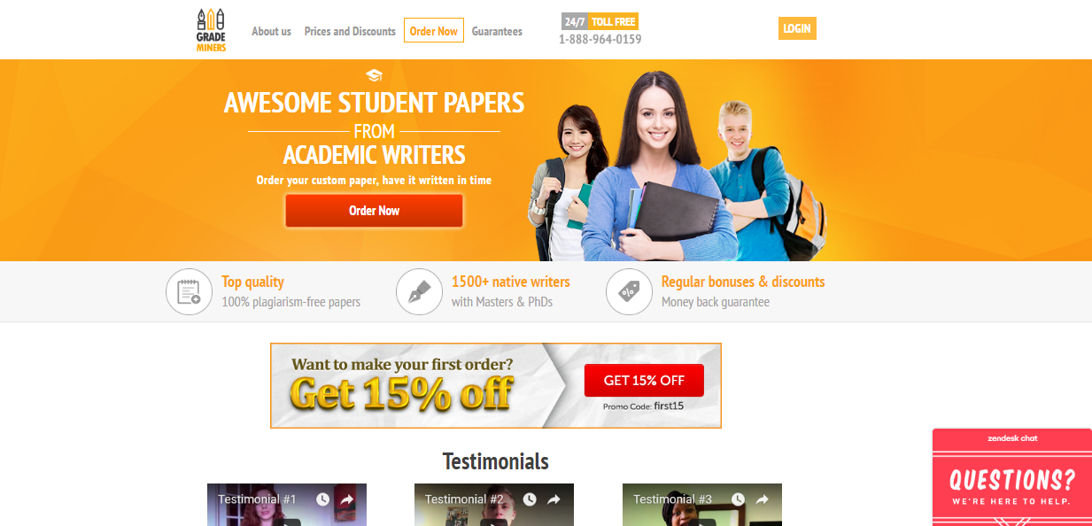 best custom essay service reviews