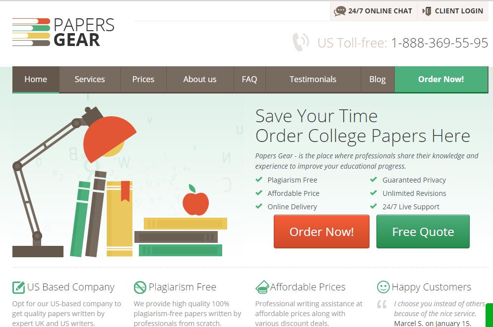 papersgear-com