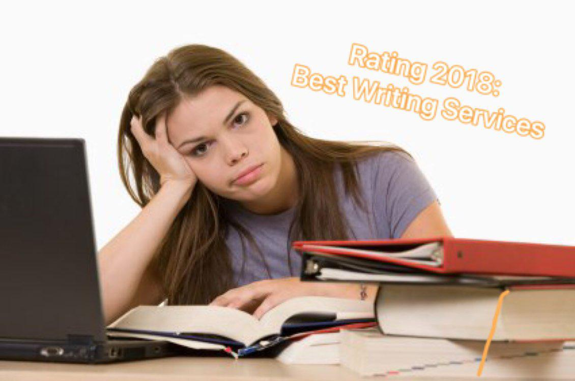 best essay writing services 2018