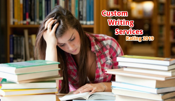 best essay writing services 2019