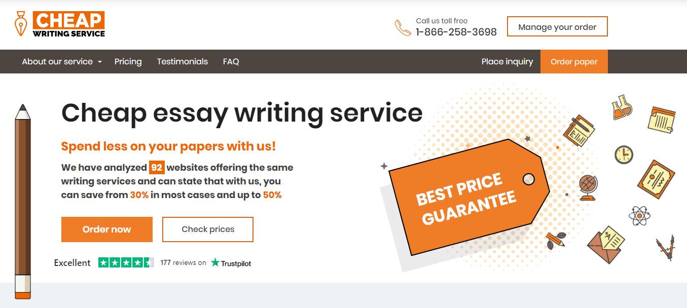 blogger.com Writing Services Reviews
